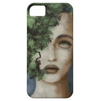 Pot Head Case For The iPhone 5