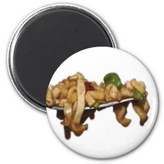 Pot Noodle Magnet