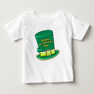 Pot of Gold for Saint Patrick's Day Tshirt