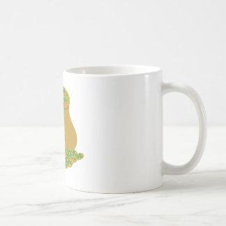 Pot Of Gold Mugs