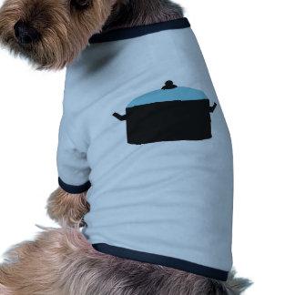 Pot Pet Shirt