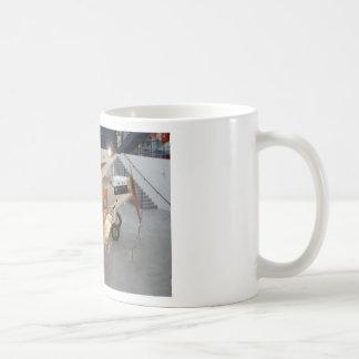 Potez 25 mug