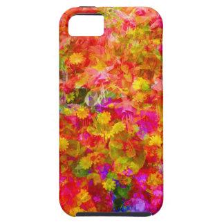 Potpourri iPhone 5 Case