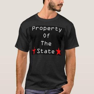 POTS Design #1 T-Shirt
