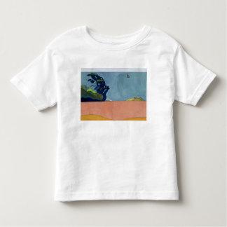 Pouldu Landscape, c.1892 Toddler T-Shirt