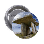 Poulnabrone Buttons
