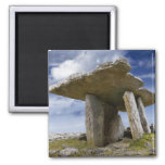 Poulnabrone Magnets