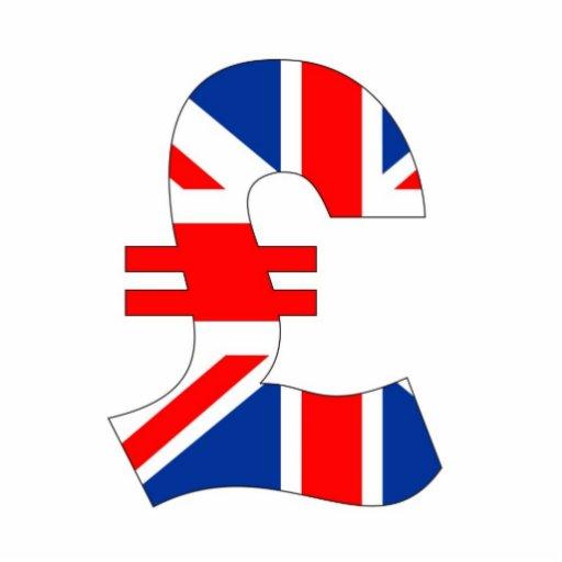 United Kingdom England Symbol Symbols Free Download