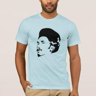 Pound T-Shirt