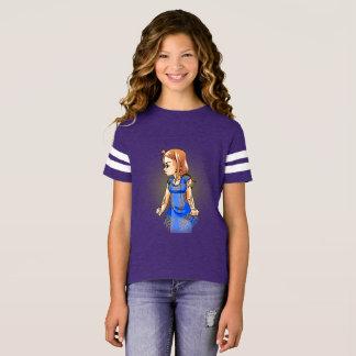 Pouty Khat T-Shirt