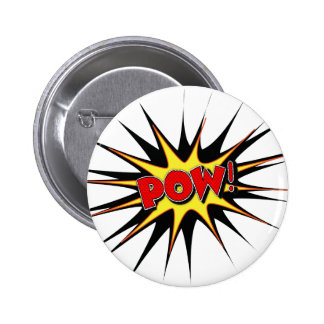 Pow! Buttons