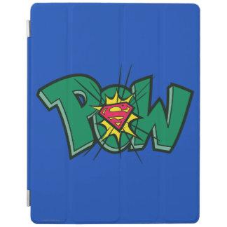 Pow iPad Cover