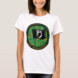 POW MIA T Shirt