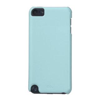 Powder Blue iPod Touch 5G Case