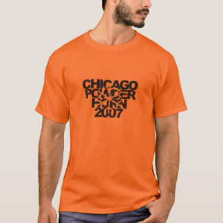 powderhorn 2007 shirt