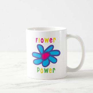 power13.png basic white mug