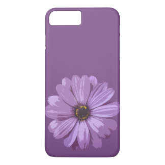 Power & Beauty Within - iPhone Case