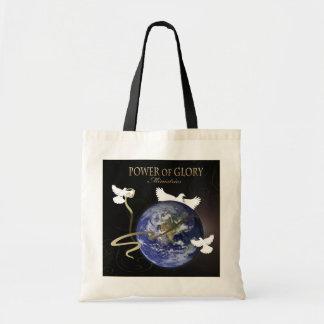 Power of Glory  Bag