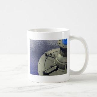 Power Platform #2 Basic White Mug