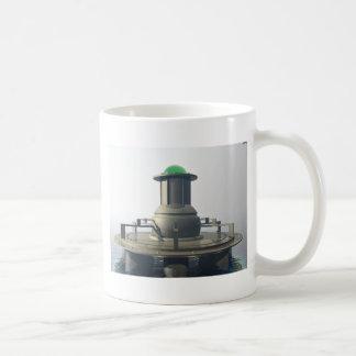 Power Platform Basic White Mug