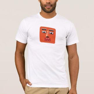 Power Robot T-Shirt