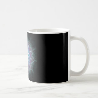 Powerful High Energy Mandala Mugs