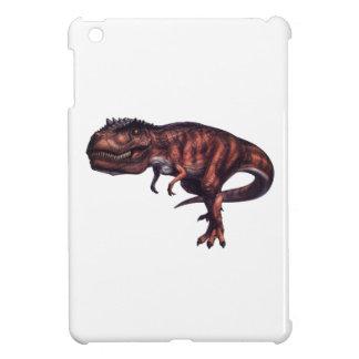 POWERFUL T REX iPad MINI CASES