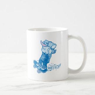 Powerslide Mug