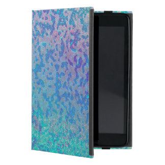 Powis iCase iPad Case Glitter Star Dust
