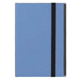 Powis iCase iPad Mini Case - No Kickstand Add Own