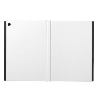 Powis iPad Air Case