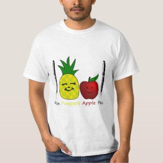 PPAP Mens T-Shirt