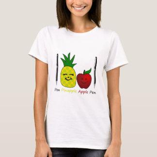 PPAP Womens T-Shirt