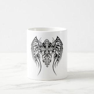 PPRT Mug