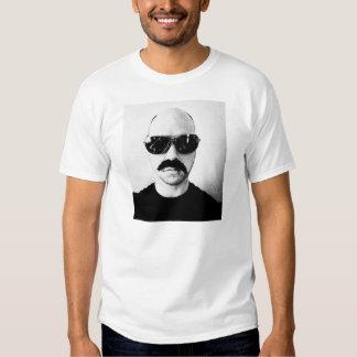 PR|original : Bad Cop/Bad Cop T Shirts