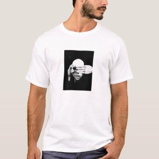 PR|original: PETEBOT T-Shirt