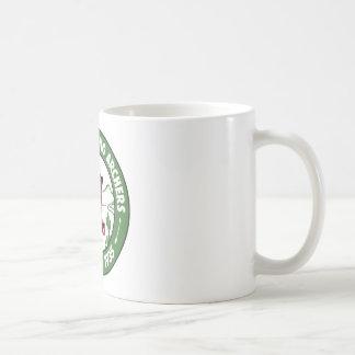 PRA Classic Mug