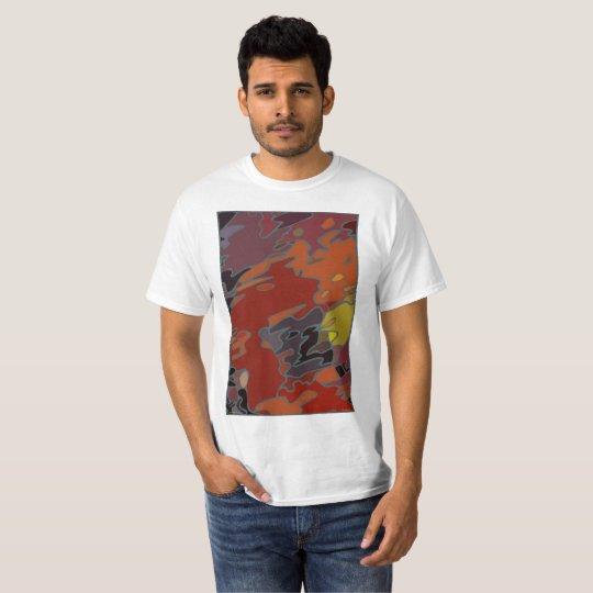 Practical Dream #12 T-Shirt