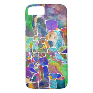 Practical Reality iPhone 7 Case