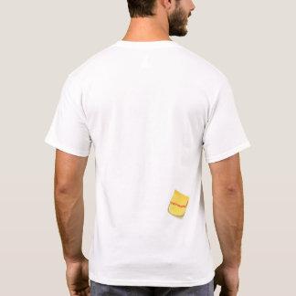 Practicing Awareness T-Shirt