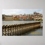 Prague – Castle II