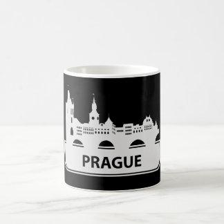 Prague Czezh Republic Mug
