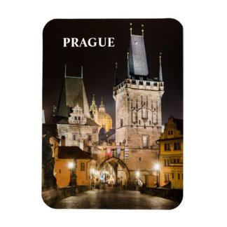 Prague Premium Magnet