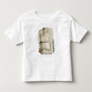 Prairial , ninth month of the Republican Toddler T-Shirt