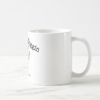 Prairie Doggin Mugs