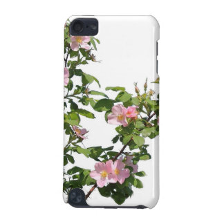 Prairie Rose iPod Touch (5th Generation) Cover