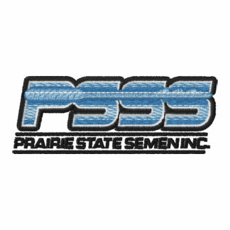 Prairie State Mens Jacket