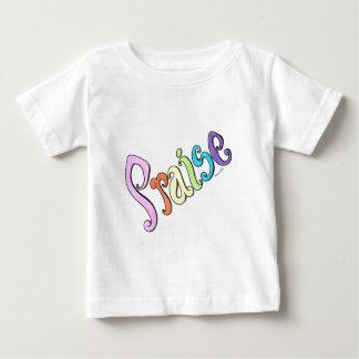 Praise T Shirt