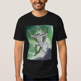 """""""Prana Lama"""" T Shirts"""