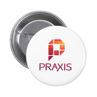 Praxis Button